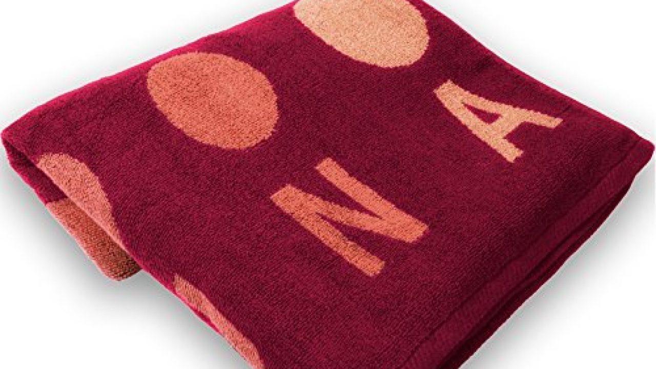 Qualit/ät 500 g//m/² anthrazit XXL Sauna Handtuch 70 x 200 cm Saunatuch Badetuch Strandtuch aus 100/% Baumwolle
